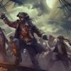 01_Pirates